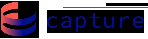 capture-logo.png