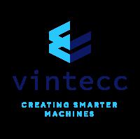 Vintecc-logo - blue@3x